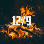 fire_numbers