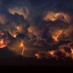 lightning-storm-1615930-crop