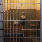 jail-1400